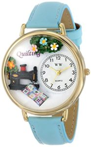 quilting-leather-watch