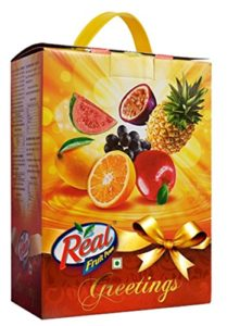real-juice-family-flavor