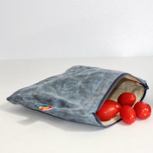 reusable-snack-bag