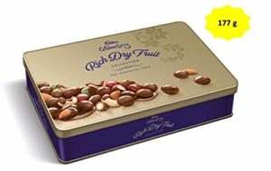 rich-dry-fruit-chocolate-gift-pack