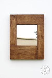 rustic-gun-concealment-mirror