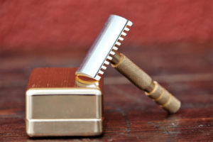 safety-razor-shaving-kit