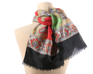 scarves-from-betaaccesories