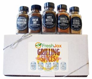 set-of-5-freshjax-gourmet-handcrafted-spices
