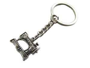 sewing-machine-keychain