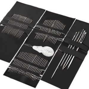 sewing-needles-set