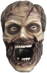 smokin-dead-zombie-ashtray