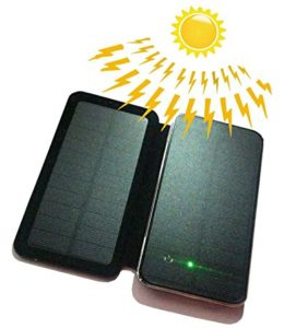 solar-charger