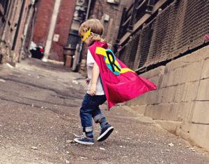 superhero-gift-basket