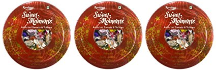 Sweet moments Sweets and Toffees Gift Pack
