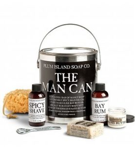 the-man-can-gift-basket