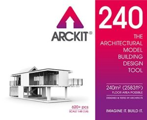 the-architectural-model-building-kit