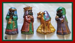traditional-christmas-pop-chocolates