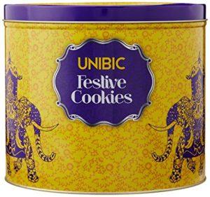 Unibic Festive Cookies