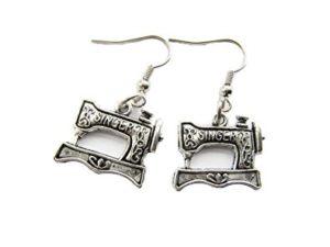 vintage-style-earrings