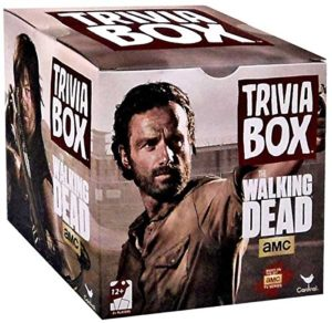 walking-dead-trivia-game