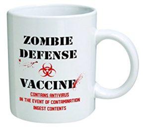 zombie-mug