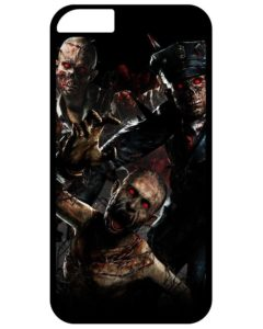 zombies-case-for-iphone