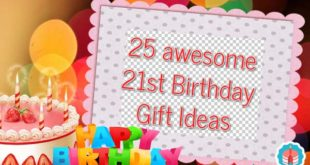 birthday-gift-ideas