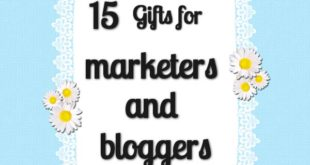 gifts-for-marketers-and-bloggers