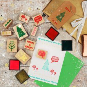 Papercraft gifting ideas