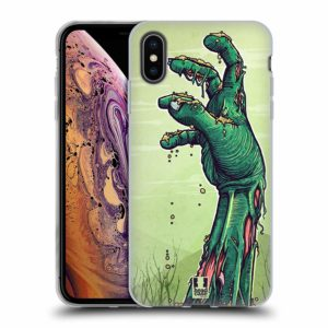 zombie case for xs max