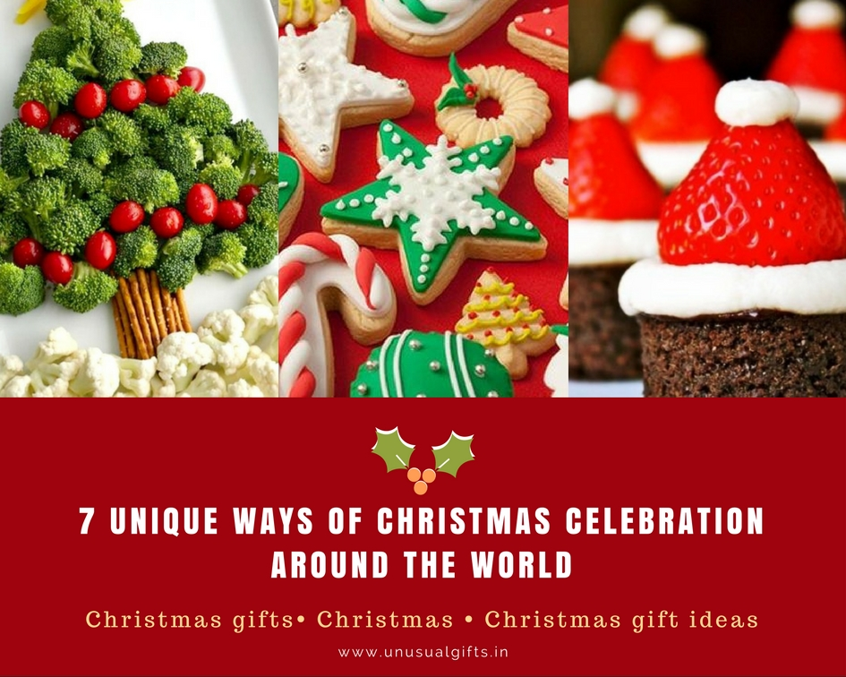 the world of christmas Christmas around the world christmas ornaments with card is rated 47 out of 5 by 18.