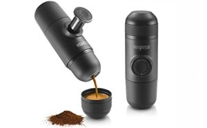 Espresso Maker - Valentines day gifts for him