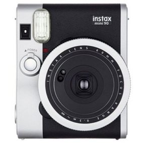 Instant Film Camera - Valentines day gifts for him