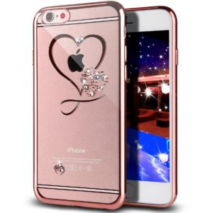 Mobile case - Valentines Day gifts for her