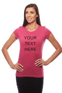 Personalized t-shirt1