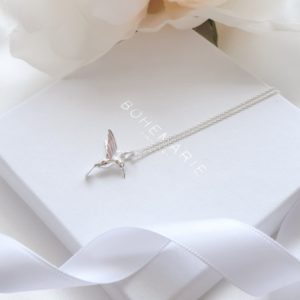 Necklace - Valentines Day gifts for her