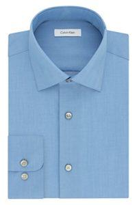 A formal shirt