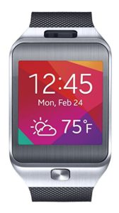 A Smartwatch for your smart girlfriend