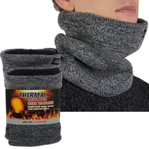 Cold Weather Gear Winter Face Mask