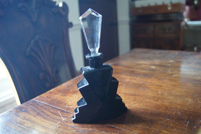 Classic Glass Art