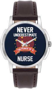 Theme based watch