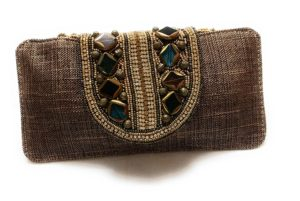 Designer Clutches for Women