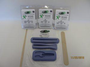 Fishing Economy Kit