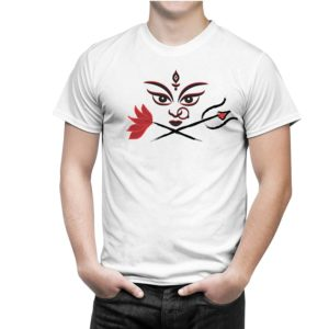Men Sports Wear T shirt