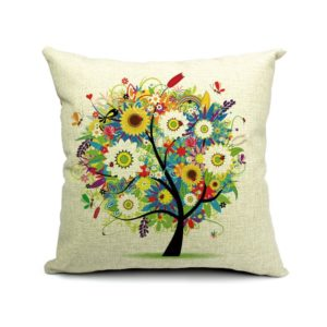 Pillow Cushion Cover Case