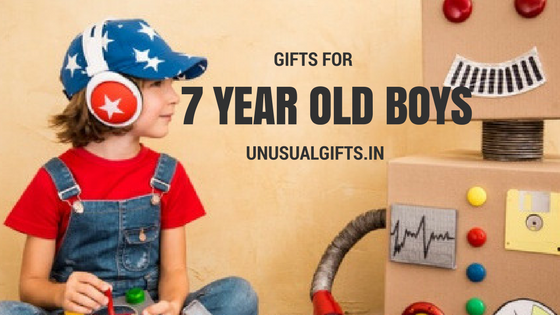 Outdoor Toys Boys Age 10 : Few unconventional outdoor gifts for year old boys