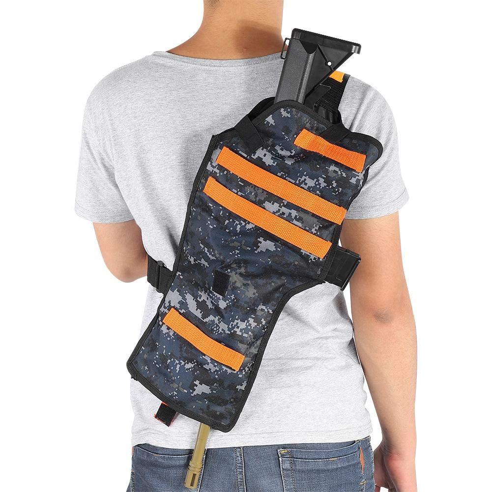 A shoulder sling