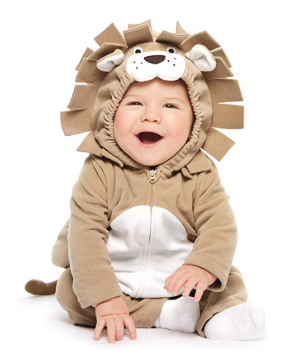 kids Halloween wear