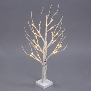 Flexible Bonsai Christmas Tree