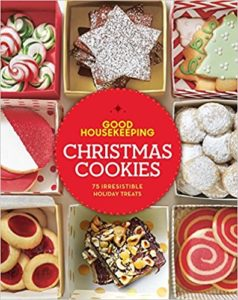 Irresistible Holiday Treats Recipes