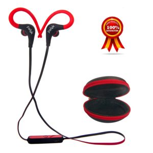 Wireless Earphone Christmas Deal