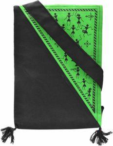 Sling Bag Festival Gift