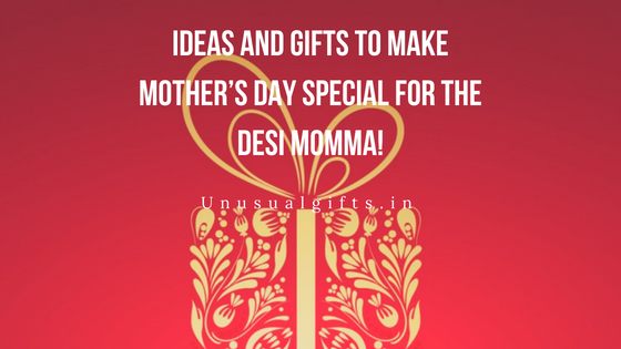 What To Consider Before Choosing A Gift For Indian Mothers