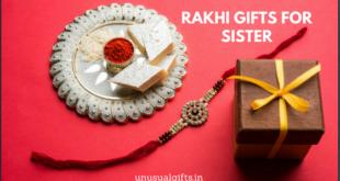 Rakhi Banner - 1